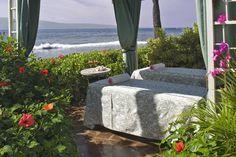 Hyatt Regency Maui Resort and Spa - Kaanapali, Maui, Hawaii - Luxury Hotel Vacation from Classic Vacations