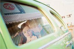 Janie & Gerrit   50's inspired couple shoot   Wedding photographer Pretoria Stella Uys