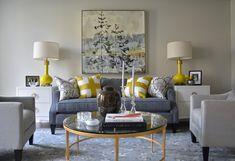 Unionville   Meredith Heron Design