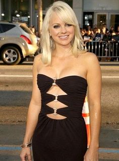 Anna Faris Opens Up About Cheating Rumors Saying She Felt Very 'Insecure' Hottest Female Celebrities, Beautiful Celebrities, Beautiful Actresses, Beautiful Women, Anna Faris, Divas, Female Actresses, Strapless Dress Formal, Sexy Women