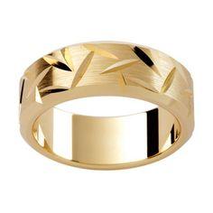 Mens Wedding Rings & Bands Sydney | Moi Moi Fine Jewellery