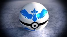 pokeball, pokemon, juego, pokemon go, manga, 1607251631