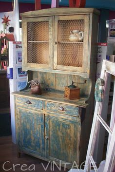 Furniture For Small Bedrooms Small Bedroom Furniture, Diy Pallet Furniture, Ikea Furniture, Upcycled Furniture, Kitchen Furniture, Furniture Makeover, Painted Furniture, Kitchen Decor, Decorating Kitchen