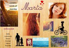 Marta ♥