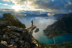 Check out this post on top photo locations for Bergen, Norway. We'll guide you to the best locations for amazing photography with some top tips from locals. Lofoten, Photo Location, Best Location, Alesund, Epic Photos, Visit Norway, Norway Travel, Tromso, Best Hikes