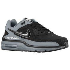 Nike Air Max Wright  - Men's