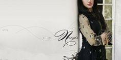 Nargis Fakhri Wallpapers | Wallpapers Top Ten 247