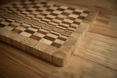 Mineral Oil, Wood Work, Butcher Block Cutting Board, Woodworking, Carpentry, Wood Working, Woodwork, Woodworking Crafts