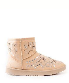 ghete dama pret ghete dama ieftine Cauta acum Haine online ieftine si de firma din magazinele online de haine! Ugg Boots, Uggs, Shoes, Fashion, Moda, Zapatos, Shoes Outlet, Fashion Styles, Shoe