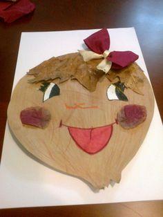Maria Castanha Autumn Crafts, Kindergarten, Classroom, School, Kids, Sint Maarten, Autumn, Crafts, Creativity
