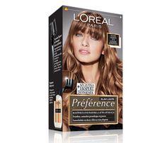 Pokaż wszystkie produkty L'Oréal Paris do koloryzacji włosów Loreal Paris, Shinee, Kicks, Cosmetics, Lights, Beauty Products, Gera, Lighting, Products