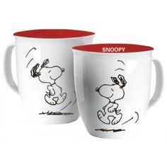 Morning tea for one: Snoopy mug full of hot, steaming tea; a good meditative morning book; a sweet doggie to keep your feet warm; and an old, sunny-yellow, cozy quilt. And cream and sugar and stir.  Enjoy a beautiful morning. :)