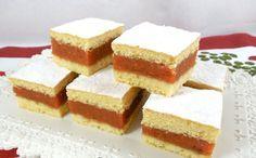 Ingrediente pentru aluat: 550gr făină, 200gr unt(la temperatura camerei), 100gr smantană, 1 ou, 150gr zahăr,un pliculet de zahăr vanilat, 10gr praf de copt, un praf de sare, 2-3 linguri de ulei. Ingrediente pentru umplutură : 3-4 gutui mari, 3 linguri de zahar (sau după gust), o lingurită cu varf de scortisoară, 2 cuburi de unt, 2 linguri mari de nucă măcinată Mod de preparare Prepararea umpluturii pentru plăcintă : Gutuile se spală, se curată de coajă si se dau pe răzătoarea mare. Se pun…