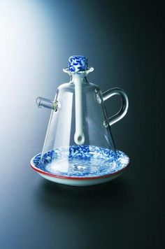 soy sauce pitcher