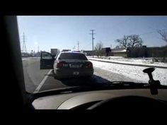 "Prison Planet.com » Video: Cop Gets Pissy With Citizen Who Pulled Him Over For Speeding – ""I'm The Police"""