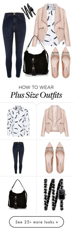 Outfit #plussizesummeroutfits