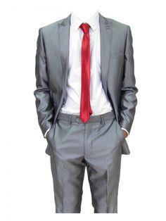 Mens Sliver Grey two Piece Slim fit Suit ideal for weddings (Kent) Photoshop Hair, Photoshop Images, Free Photoshop, Photoshop Design, Black Background Photography, Studio Background Images, Grey Two Piece, Mens Suits, Coreldraw