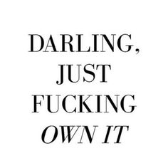 Image about quotes in girl power by daniela on We Heart It Fitness Motivation, Fitness Quotes, Motivational Quotes, Inspirational Quotes, Hair Quotes, Boss Quotes, Girly Quotes, Super Quotes, Wise Words
