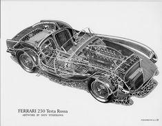 Ferrari_250_Testa_Rossa_cutaway_by_Shin_Yoshikawa.78173829_std.jpg