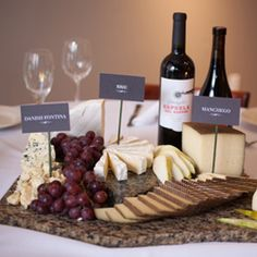This free wedding planning guide is all about perfect pairings: Brie and Merlot, Fontina and Shiraz, you and the love of your life.