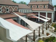 Ready-Made & Made to Order Stock Sizes….. 3 quality lines to choose from – Shade Sails LLC