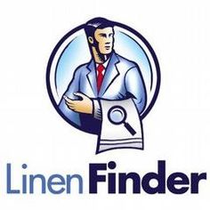 From 2010 - Linen Finder is the industry leading, online search tool to find your next linen supplier or to get competitive linen quotes for your restaurant, medical office, uniformed employees, or special event. #flashbackfriday