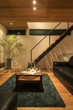 Artwork For Home Decoration Japanese Modern House, Best Interior Design Websites, Artwork For Home, Natural Interior, Model Homes, Simple House, Room Interior, Living Room Designs, Ideal Home