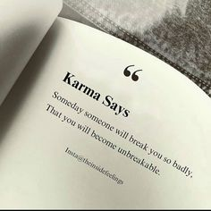 beutifoolladys - 0 results for quotes Karma Quotes Truths, Hurt Quotes, Reality Quotes, Badass Quotes, Life Quotes, Silence Quotes, Sassy Quotes, Strong Quotes, Qoutes