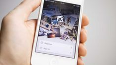 "Instagram vai ""dedurar""  todos os conteúdos pagos dos sites, marcas e celebridades https://angorussia.com/tech/instagram-vai-dedurar-os-conteudos-pagos-dos-sites-marcas-celebridades/"