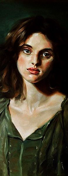 289 Mona Lisa, Artwork, Painting, Work Of Art, Auguste Rodin Artwork, Painting Art, Artworks, Paintings, Painted Canvas
