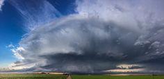 Meteorologist Cory Reppenhagen - https://www.facebook.com/Reppenhagen7News/photos/pb.419033901558644.-2207520000.1433644097./687009434761088/?type=1&theater