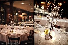 weddings-at-Salvatore's-in-Lincoln-Park
