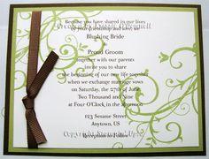 pear_espresso_flat_invitation