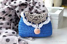 http://hipmethaken.blogspot.nl/2015/06/portemonnee-blauw-clutch-purse-blue.html?m=1