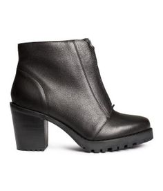 Ladies | Shoes | H&M GB
