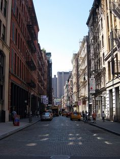 8d90d9bbfcc00d NYC   visited a couple of times-don t like it-rather have