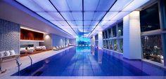 Ritz-Carlton of Hong Kong China