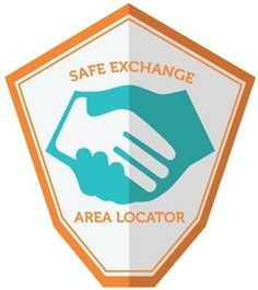 S.E.A.L. of Approval: 5miles Marketplace Debuts 'Safe Exchange Area Locator' to Make Local Transactions Between Buyers and Sellers Safer