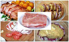 MEGA úroda mrkvy: Zasejte ju takto a budete mať mrkvy na rozdávanie! Lamb, Steak, Beef, Food, Meat, Essen, Steaks, Meals, Yemek