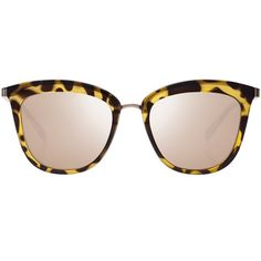 Le Specs - The Prince sunglasses - Le Specs adds a touch of feminine ... 8a9fc63a15