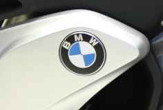 bmw motorcycle logo meaning and history symbol bmw - 500×341