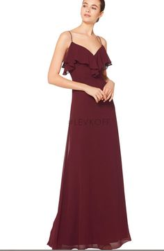 Bill Levkoff Bridesmaid, Bridesmaid Dresses, Bridesmade Dresses, Bridal Party Dresses, Wedding Bridesmaid Dresses, Bridesmaid Gowns, Bridesmaid Dress