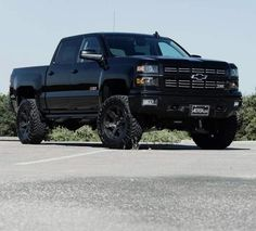 188 best chevy and gmc trucks images chevy trucks pickup trucks rh pinterest com