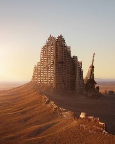 Stunning photo manipulations by Fabien Barrau, a multi-talented digital artist, and graphic designer currently based in Paris, France. Apocalypse Survivor, Apocalypse Art, Photomontage, Post Apocalyptic Fiction, Torre Eiffel Paris, New York Statue, Roman City, Photoshop, Planet Of The Apes