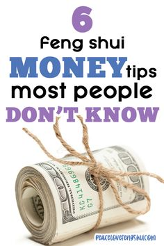 Feng Shui Your Desk, Feng Shui And Money, How To Feng Shui Your Home, Feng Shui To Attract Wealth, Feng Shui Wealth, Feng Shui Energy, Feng Shui Good Luck, Feng Shui Guide, Money Spells That Work