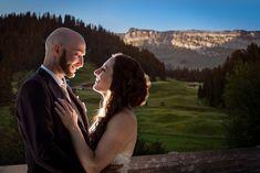 Tegia Larnags Couple Photos, Couples, Nice Asses, Couple Shots, Couple, Couple Pics