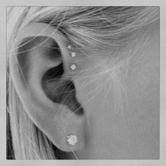 This will be my 18th birthday present to myself♥