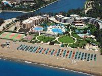 CALİMERA KAYA SİDE HOTEL