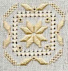 Блог о рукоделии, вышивке крестом, вышивке бисером, наборы для вышивания