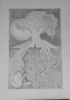 Refuge - pencil on watercolour paper Watercolor Paper, Pencil, Paintings, Art, Arches Watercolor Paper, Paint, Painting Art, Kunst, Draw